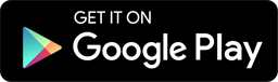 google-play-badge_256